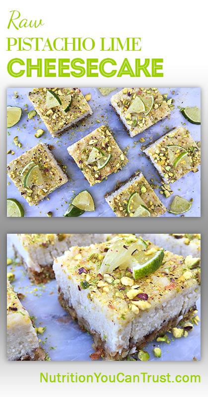 pistachio-lime-cheesecake_pin